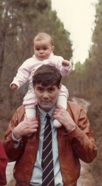 Hommage à mon père